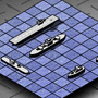 Battleships played 2,567 times to date.  Use Naval tactics to sink the enemy ships and rule the sea!