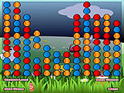 Easter - Eggs played 751 times to date.  Fun and easy puzzle game with Easter theme