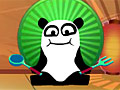 Feed the Panda played 1,088 times to date.  Plump up these pandas with piles of candy!