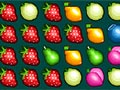 Flip Fruit played 715 times to date.  Flip these fruit until they are ready to scoot!