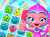 Fruit Fever World  played 166 times to date. Get your daily dose of fruity fun! Mix and match fresh fruit salads to show one little monkey how sweet jungle life can be!