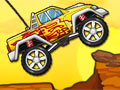 Mini Car Racer played 10,289 times to date. Go the distance. Go for speed. Go-now!