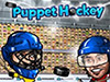 Puppet Ice Hockey played 312 times to date. Jump in the rink and get ready for the best tournament on ice.