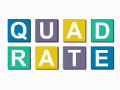 Quadrate played 428 times to date. Connect the blocks in each of these three exciting challenges.