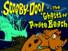 Scooby vs. Ghosts of Pirate Beach played 3,001 times to date. This is a really fun game.  Play It!