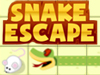 Snake Escape played 396 times to date. The snake is trying to escape. Give this game a try; based on the classic snake game, but with a fun twist, different modes, maps and snakes!