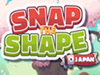 Snap the Shape: Japan played 277 times to date. It's spring in the Land of the Rising Sun. Take a seat under the sakura trees and try out this puzzle game.