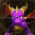 Spyro The Dragon - Cavern Escape played 4,642 times to date. Fly through the cavern as you dodge all the blocks and fly through holes in the walls. Use powerups.