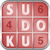 Sudoku Challenge - vol 2 played 485 times to date. Many level Sudoku game challenges your mind in math, memory, logic and more...