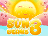 Sun Beams 3 played 147 times to date.  They say that home is where the heart is but, in this puzzle game, it's also where you'll find the sun. Can you get this sunbeam back to his comfy house?
