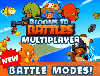 Bloons TD Battles played 53,670 times to date and played 5,800 times this month.  Play Bloons TD Battles - Multiplayer Tower Defense