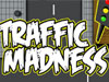 Traffic Madness html5 played 99 times to date.  Traffic Madness HTML5  is packed with adventures where you need to safely escape jeopardizing traffic conditions.