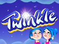 Twinkle played 497 times to date. Can you help these star-crossed lovers make their dreams come true?