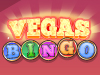 Vegas Bingo played 526 times to date. Hit some of the world's most exciting bingo halls in this fast-paced game.