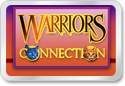 Warriors Connection played 870 times to date.  Match Warrior Cats icons to rack up the points in Warriors Connection