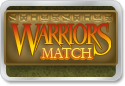Warriors Match played 741 times to date.  This memory game wants you to match the various cat warrior tiles until you've paried them all