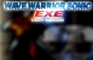 Wave Warrior EXE2: Light played 3,108 times to date. After 8 months of working hard, the next chapter of wave warrior sonic exe series is finally here