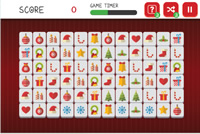 Winter Mahjong Simple played 67 times to date.  The winter is here! play 11 levels of this snowy, chilly, Mahjong Solitaire game.