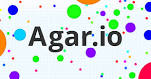 Agar.io played 348 times to date. The smash hit game! Control your cell and eat other players to grow larger! Play with millions of players around the world and try to become the biggest cell of all!