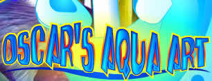Shark Tale - Oscars Aqua Art played 1,742 times to date.  This is a really fun game.  Play It!