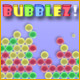 Bubblez! played 1,291 times to date.  Beware of the bubble avalanche and match colors to clear the screen.