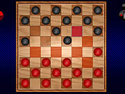 Checkers Fun played 1,653 times to date. Play Checkers: Win the game by taking all of your opponent's pieces