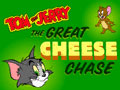 Tom & Jerry Cheese Chase played 2,661 times to date.  This is a really fun game.  Play It!