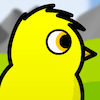 Ducklife 4 played 845 times to date.  Train your team of ducks to reach the top of the duck racing championship in this long-awaited sequel