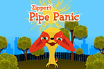 Zipper's Pipe Panic played 1,633 times to date.  This is a really fun game.  Play It!