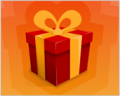 Gifts Clicker played 239 times to date.  New clicker game with simple, but addictive gameplay and exciting mini-games. Click, receive gifts, upgrade, play mini-games and get even more gifts! Enjoy the game!