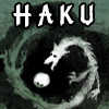 Haku: Spirit Storm played 89 times to date.  Haku is on a quest to find his true spirit, but must do all he can to avoid the evil soul eaters