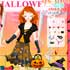 Happy Halloween Dressup played 776 times to date.  This is a really fun game.  Play It!