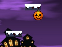 Happy Halloween Jump played 162 times to date.  Happy Halloween Jump is a platformer jumping game. Jump over the magic Ice stones.