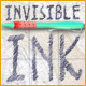 Invisible Ink played 840 times to date.  Read the Invisible Ink in this tricky Puzzle game!