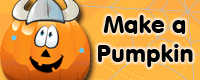 Halloween Games - Free, Fun, Safe, Family Online Games at