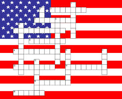 President's Day Crossword Puzzle played 475 times to date.  Presidents' Day Crossword Puzzle is a fun and interactive way for kids to test their knowledge of Presidents' Day vocabulary words and facts.