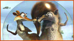 "Track Derby - Ice Age Game played 7,029 times to date.  Choose between 1 or 2 players and begin by building your own track; this is very easy to do.<br><br>Once complete, using just the SPACE bar, control the speed of your sled as it glides through the course.<br><br>You must beat your oponent to <span class=""IL_AD"" id=""IL_AD2"">the finish line</span> The first sled to make it around the track 3 times wins."
