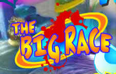 Shark Tale - The Big Race played 1,339 times to date. This is a really fun game.  Play It!
