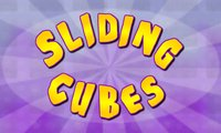 Sliding Cubes played 111 times to date. Can you put these crazy cubes in all the right spots?