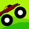 Truck Launch Maniac 2 played 1,104 times to date. Upgrade and launch a monster truck off a ramp into a valley filled with obstacles and hot air balloons!