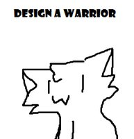 Warrior Cat Creator played 1,521 times to date. Create your Warrior Cat with Warrior cat creator